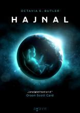 HAJNAL - Ekönyv - BUTLER, E. OCTAVIA