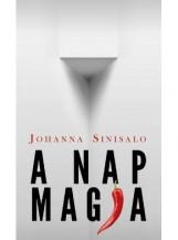A NAP MAGJA - Ebook - SINISALO, JOHANNA