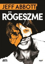 RÖGESZME - Ebook - ABBOTT, JEFF