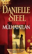 MÚLHATATLAN - Ebook - STEEL, DANIELLE