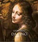 LEONARDO DA VINCI - (ÚJ) - Ekönyv - KOSSUTH KIADÓ ZRT.