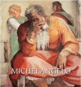 MICHELANGELO - (ÚJ) - Ekönyv - KOSSUTH KIADÓ ZRT.