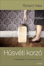 HÚSVÉTI KORZÓ - Ekönyv - YATES, RICHARD