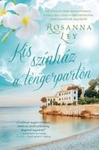 KIS SZÍNHÁZ A TENGERPARTON - Ekönyv - LEY, ROSANNA