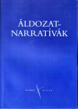 ÁLDOZA - NARRATÍVÁK - Ekönyv - KIJÁRAT KIADÓ
