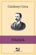 Pöhölyék - Ekönyv - Gárdonyi Géza