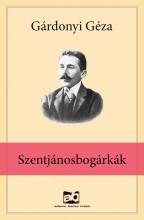 Szentjánosbogárkák - Ekönyv - Gárdonyi Géza