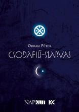 CSODAFIÚ-SZARVAS - Ebook - ORDASI PÉTER