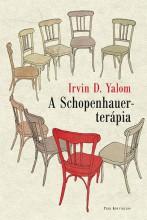 A SCHOPENHAUER-TERÁPIA - 3.KIADÁS - Ekönyv - YALOM, IRVIN D.