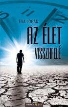 AZ ÉLET VISSZAFELÉ - Ekönyv - LOGAN, EVA