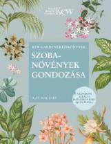 SZOBANÖVÉNYEK GONDOZÁSA - Ekönyv - MAGUIRE, KAY
