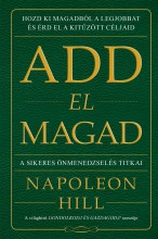 ADD EL MAGAD - Ebook - HILL, NAPOLEON