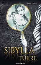 SIBYLLA TÜKRE - Ekönyv - FARKAS JULIANNA
