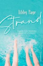STRAND - Ekönyv - PAGE, LIBBY