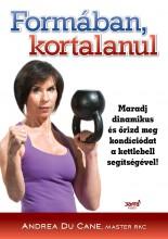 FORMÁBAN KORTALANUL - Ekönyv - CANE, ANDREA DU