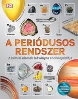 A PERIÓDUSOS RENDSZER - Ekönyv - JACKSON, TOM