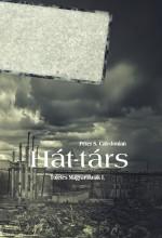 Hát-társ - Ekönyv - Peter S. Caledonian