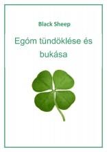 Egóm tündöklése és bukása - Ekönyv - Black Sheep