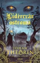 LIDÉRCVÁR OSTROMA - Ekönyv - THEORIN, JOHAN