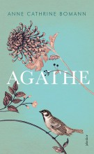Agathe - Ekönyv - Anne Cathrine Bomann