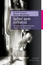 SEHOL SEM SÍRHATSZ - Ebook - LUTZER, ERWIN - STONE, DORIS VAN