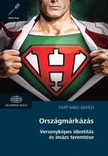 ORSZÁGMÁRKÁZÁS - Ebook - PAPP-VÁRY ÁRPÁD