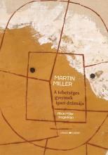 A TEHETSÉGES GYERMEK IGAZI DRÁMÁJA - ALICE MILLER TRAGÉDIÁJA - Ekönyv - MILLER, MARTIN