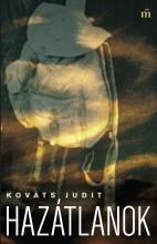 HAZÁTLANOK - Ekönyv - KOVÁTS JUDIT