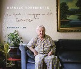 HIÁNYZÓ TÖRTÉNETEK - NEW YORK-I MAGYAR ZSIDÓK TÖRTÉNETEI - Ekönyv - HERMANN ILDIKÓ