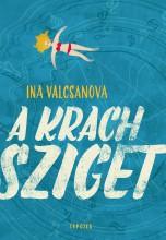 A KRACH SZIGET - Ekönyv - VALCSANOVA, INA