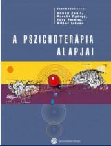A PSZICHOTERÁPIA ALAPJAI 2. ÁTDOLG.KIAD. - Ekönyv - SEMMELWEIS KIADÓ ÉS MULTIMÉDIA STÚDIÓ KF