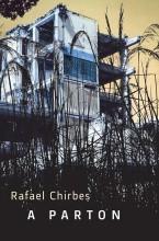 A PARTON - Ekönyv - CHIRBES, RAFAEL
