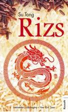 RIZS - Ekönyv - SU, TONG