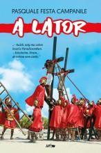 A LATOR - Ekönyv - CAMPANILE, PASQUALE FESTA