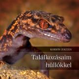 TALÁLKOZÁSAIM HÜLLŐKKEL - Ebook - DR. KORSÓS ZOLTÁN