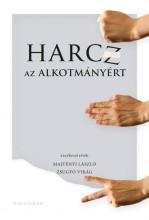 HARCZ AZ ALKOTMÁNYÉRT - Ebook - KALLIGRAM KÖNYVKIADÓ