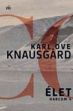 ÉLET - HARCOM 4. - Ekönyv - KNAUSGARD, KARL OVE
