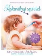 KISKANÁLNYI SZERETET - Ekönyv - ARADVÁRI-SZABOLCS MARIANN – DR. MÁK ERZS