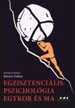 EGZISZTENCIÁLIS PSZICHOLÓGIA EGYKOR ÉS MA - Ekönyv - ORIOLD ÉS TÁRSAI KFT.