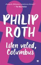 ISTEN VELED, COLUMBUS - Ekönyv - ROTH, PHILIP