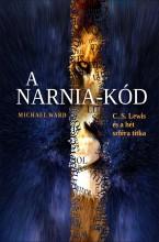 A NARNIA-KÓD - Ekönyv - WARD, MICHAEL