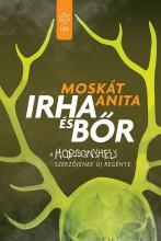IRHA ÉS BŐR - Ekönyv - MOSKÁT ANITA
