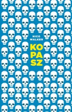 KOPASZ - Ebook - WALKER, NICO