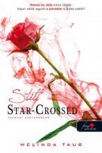 STILL STAR-CROSSED - VERONAI SZERELMESEK - Ekönyv - TAUB, MELINDA