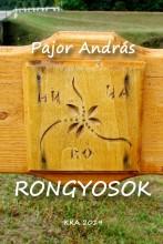 RONGYOSOK - Ekönyv - PAJOR ANDRÁS
