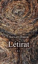 LÉTIRAT - Ekönyv - AKNAY TIBOR