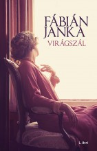VIRÁGSZÁL - Ekönyv - FÁBIÁN JANKA
