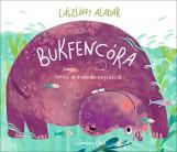 BUKFENCÓRA - Ekönyv - LÁSZLÓFFY ALADÁR