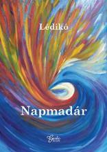 NAPMADÁR - Ebook - VÖLGYI ILDIKÓ