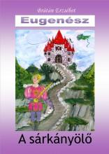 EUGENÉSZ - Ekönyv - Brátán Erzsébet